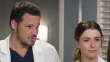 'La Casa de Papel', 'Grey's Anatomy'... Les 10 séries les plus populaires en France en mars
