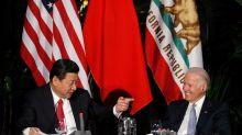 """""""Genocidio"""" degli uiguri in Cina. L'ultima accusa di Trump è la prima di Biden"""