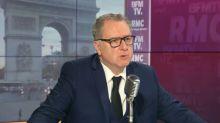 """Covid: Richard Ferrand """"souhaite"""" le report des élections régionales et départementales de mars 2021"""