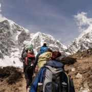 拉丁美洲自助遊,行李清單與防偷必備品
