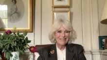 Camilla, Duchess of Cornwall, joins star-studded cast led by Thor director for royal acting debut