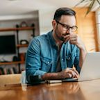 The 4 Best Online Small Businesses To Start Now