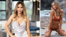 MAFS' Alana Lister reveals price for uncensored OnlyFans content