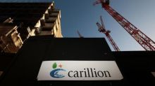 MPs' Carillion report blasts former directors, accountants, regulators and government. But will it change anything?