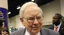 Warren Buffett Probably Won't Buy These 3 Stocks, but You Probably Should