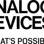 Analog Devices, Inc. to Report First Quarter Fiscal Year 2021 Financial Results on Wednesday, February 17, 2021
