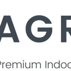 Agrify to Host First Quarter 2021 Results Conference Call