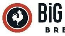 Big Rock Brewery Inc. Announces Strategic Capital Plan in Calgary and Concurrent Credit Facility Expansion