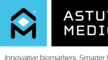 Astute Medical Expands Relationship With bioMérieux, Inc. And Ortho Clinical Diagnostics To Enhance NephroCheck Test Market Access