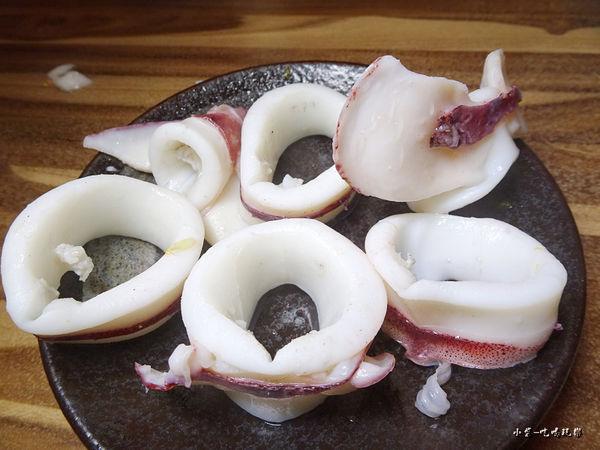 極蜆鍋物-透抽 (1).jpg