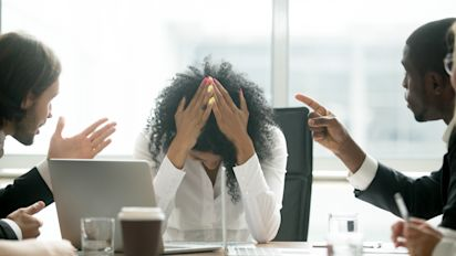 How to spot microaggressions at work