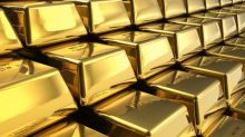 Gold is Hot: Should Investors Be Buying?