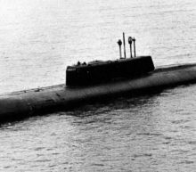 Just Ask This Russian Submarine: The Cuban Missile Crisis Nearly Ended The World