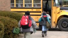 No reduction in courtesy busing in upcoming school year, says HRCE