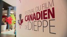 De Dieppe à Blois, tour d'horizon des petits festivals qui résistent au coronavirus