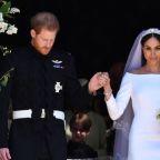 Meghan Markle Still Holds 3 Official Royal Titles, Even After Her Resignation