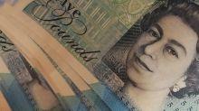 Forex Daily Recap – British Pound under Pressure over Boris Win