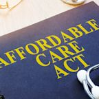 QUOTES-Reactions to U.S. Supreme Court rejection of Trump-backed challenge to Obamacare law