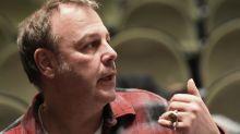 Théâtre des Amandiers : Christophe Rauck va succéder à Philippe Quesne, en conflit avec la mairie de Nanterre