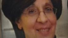 Meurtre de Sarah Halimi: une nouvelle contre-expertise juge le suspectpénalement irresponsable