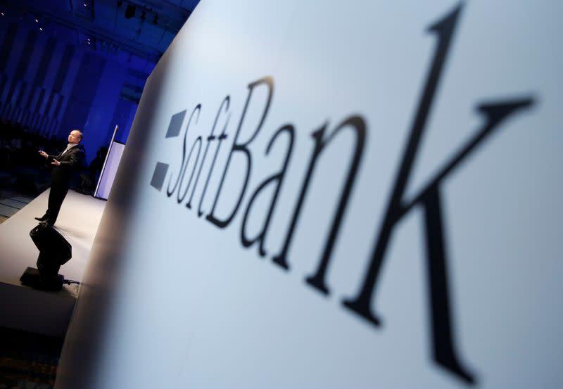 SoftBank, General Atlantic invest $107 million in Brazil's Acesso Digital