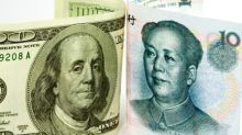 US and China are Trying to keep Markets from Decline