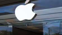 Robust Earnings, Revenue Numbers from Alphabet, Apple, Microsoft After-Bell Fail to Turn NASDAQ Futures Green