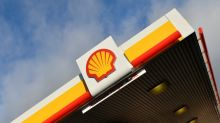 Shell appoints Citi for $1 billion sale of Egypt assets - sources