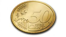 EUR/USD Daily Forecast – Euro Manufacturing PMI Slides to 7.5 Year Low