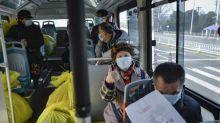 Chine: les non-résidents de Wuhan autorisés à quitter la ville, foyer de l'épidémie du coronavirus