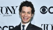 MGM Sets 'Fiddler on the Roof' Movie with 'Hamilton' Director Thomas Kail