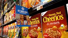 Coronavirus, General Mills earnings: What to know in markets Wednesday