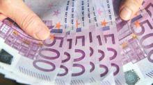 Feiert der 500-Euro-Schein bald ein Comeback?