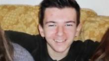 Teenage boy, 15, died in frozen field after inexplicably skipping school