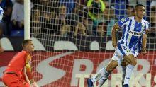 Óscar Rodríguez está muito perto de assinar com o Sevilla, diz rádio