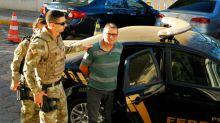 Exclusiva AFP: Cesare Battisti diz que extradição do Brasil seria 'ilegal'