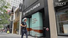 Will a store on 'Canada's Rodeo Drive' help build the 'Whole Foods of cannabis'?