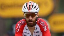 Cyclist, surfer miss Games through COVID