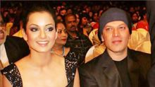 Aditya Pancholi takes on Kangana Ranaut: You are nobody, you are an OKAY actor