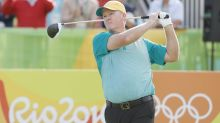 Scrap Australian Open prize money: Fraser