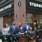 Labor of Law: Lessons from Starbucks | NFL Workplace Suits | Plus: Around the Water Cooler