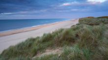 We spend our summer holidays 20 minutes from home, in underrated east Norfolk