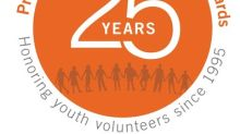 Arizona's Top Youth Volunteers Of 2020 Selected By National Program