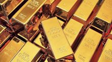 Best Performing Gold ETFs for Q4 2020