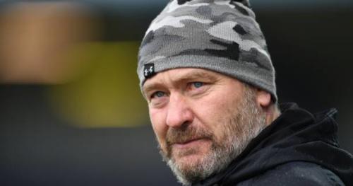 Rugby - Fusion - Didier Bès : «Tu n'en ressors pas indemne»