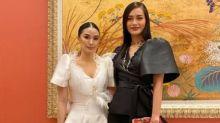 Sorsogon's Miss Universe rep happy for Heart Evangelista's support