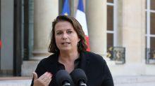 """""""Sécurité globale"""": La défenseure des droits réaffirme son inquiétude"""