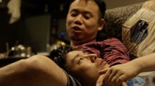 10th Love & Pride Film Festival Singapore focuses on 'acceptance' theme