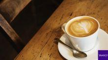 Top 5: Lugares para disfrutar de un café perfecto