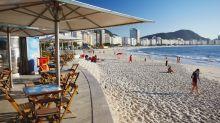 MyBrazil Factory, des bars à jus comme à Rio